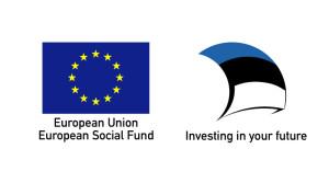 EU_SocialFund_horisontaal