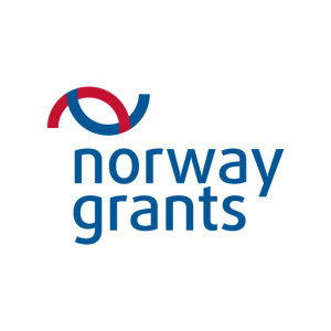 Norway+Grants+-+JPG (2)