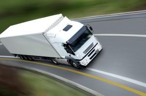 articulated_lorry1-300x199.jpg