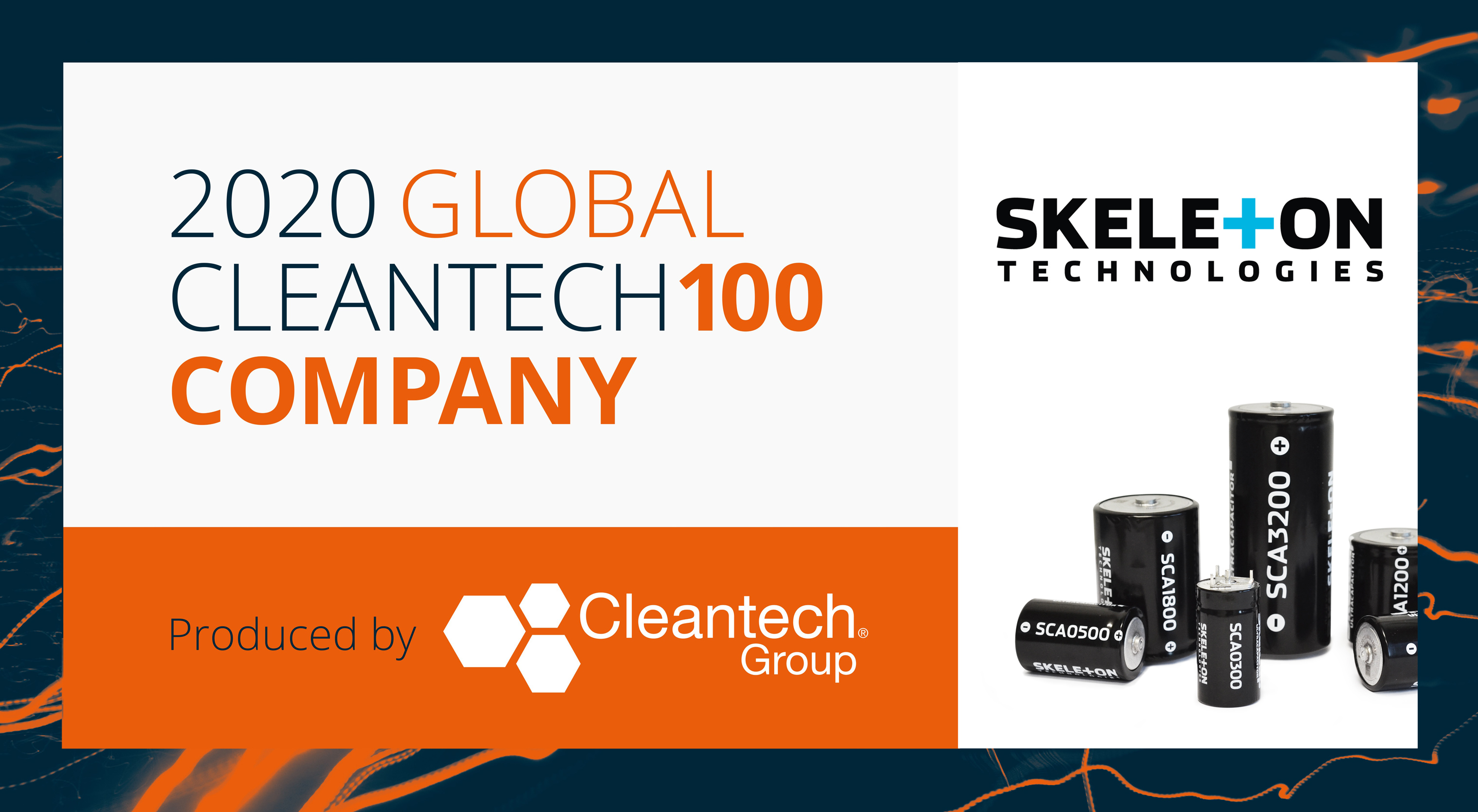 2020-Global-Cleantech-100-Skeleton Technologies