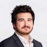 Arnaud-Castaignet-Head-of-Communications-&-Policy