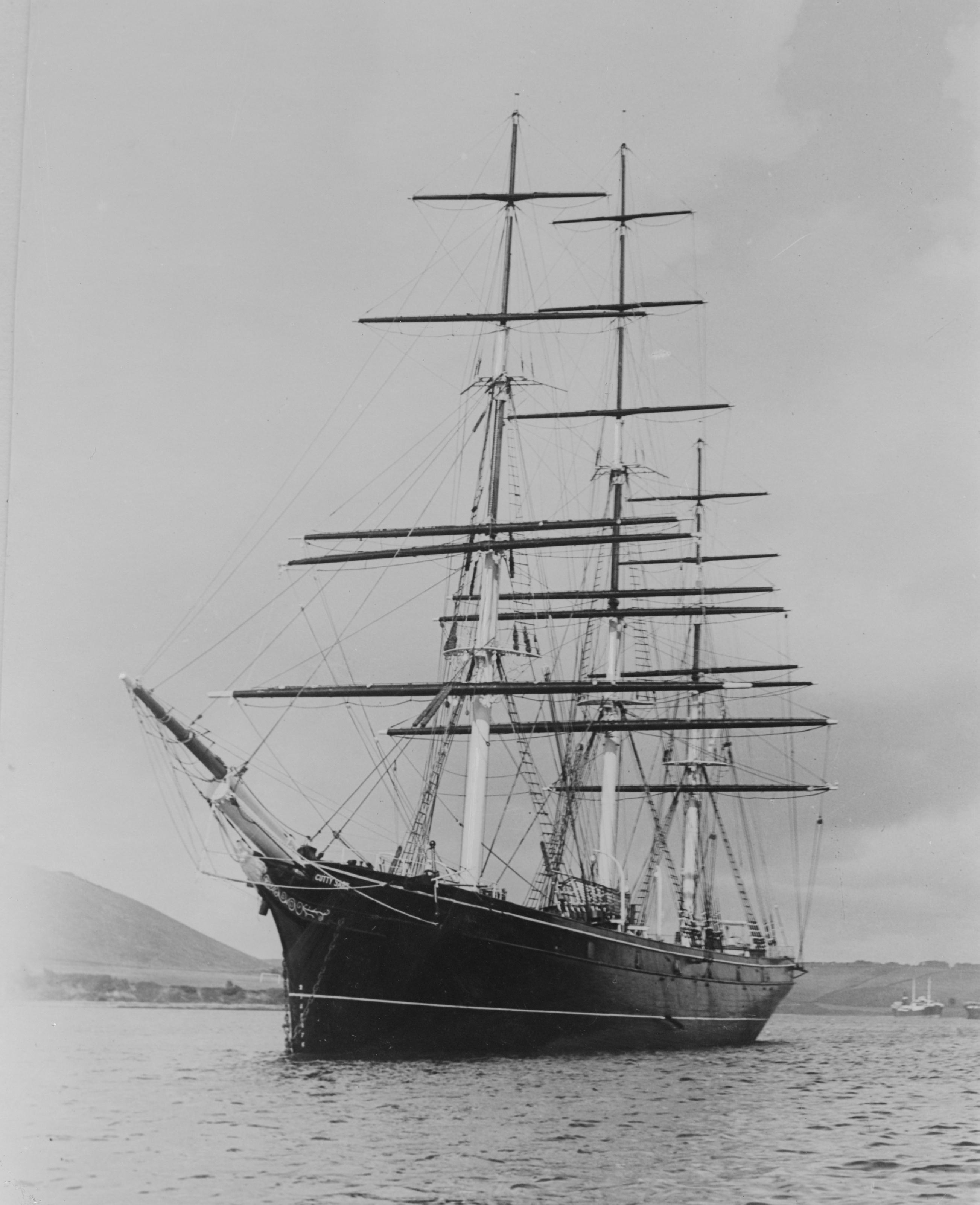 Cutty_Sark_(ship,_1869)_-_SLV_H91.250-163