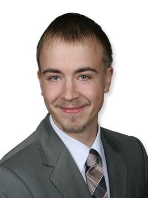 Daniel-Weingarth-Skeleton-Technologies-Head-of-Cell-Development-300x