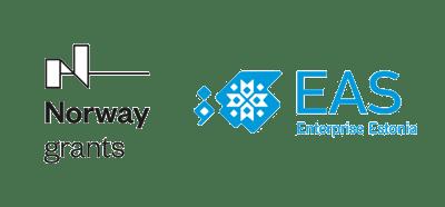 EAS_Norway-Grants-1