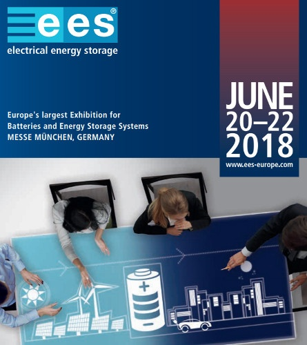 EES2018