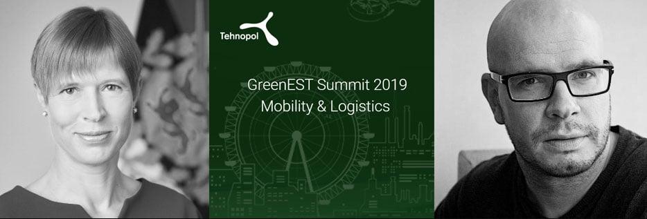 Greenest-Summit-2019