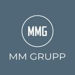 MM-Grupp