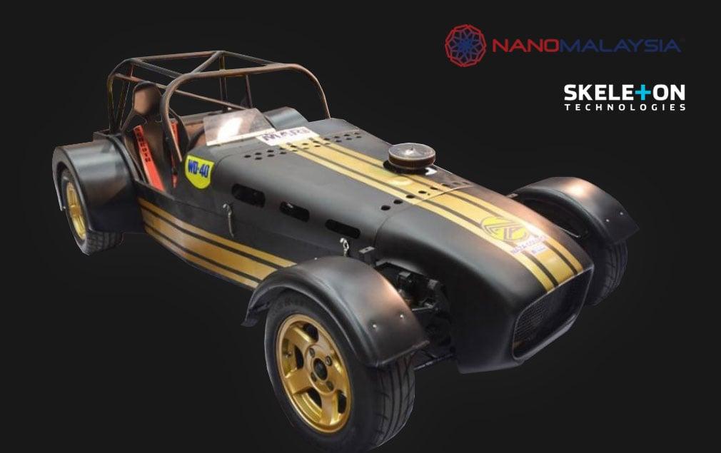 NanoMalaysia-HyPER