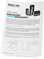 Skeleton Technologies ultracapacitor energy storage info