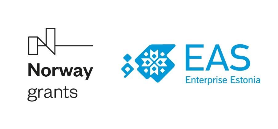 Norway Grants - EAS Enterprise Estonia