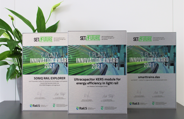 SET4FUTURE_Award_Winner_Certificates