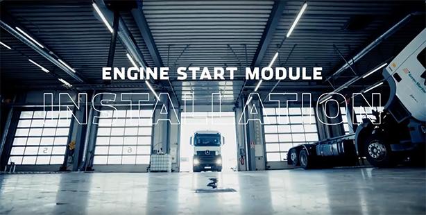 Engine-Start.png