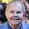 Andrew F. Burke