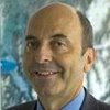 Bernard Zufferey