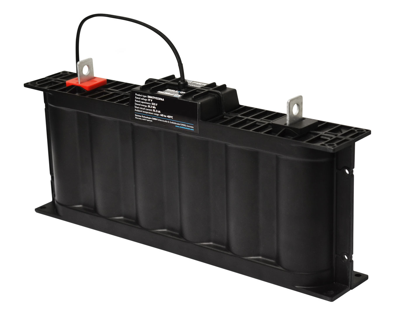 Skeleton-Technologies-17V-ultracapacitor-module