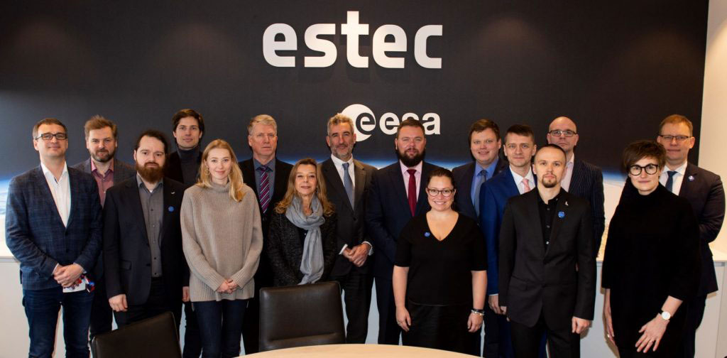 Skeleton-Technologies-Egert-Valmra-ESA