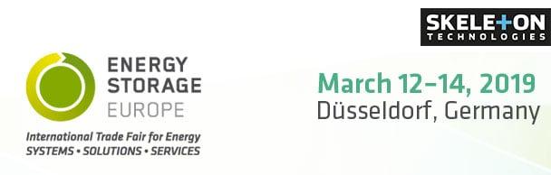 Skeleton-Technologies-energy-storage-europe