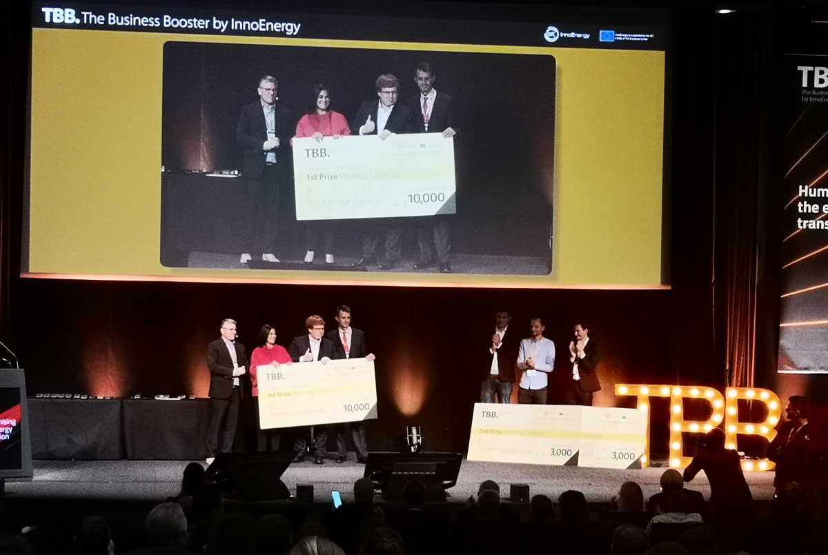 TBB2019-winner-Skeleton-Technologies