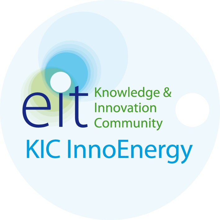 KIC_InnoEnergy_logo_colour.jpg