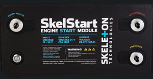 SkelStart-Engine-Start-Module-2.0-24V