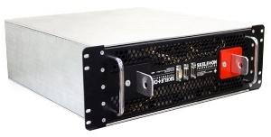 SkelMod 102V 88F ultracapacitor module