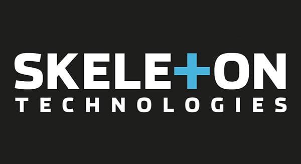 culture-code-logo.jpg