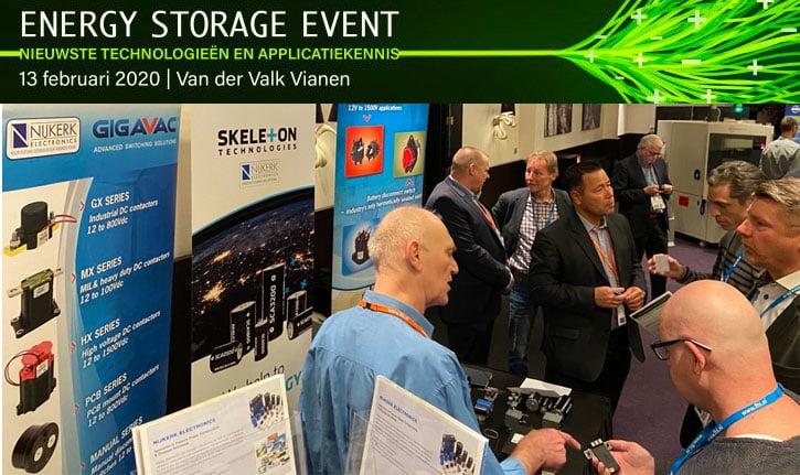 energy-storage-event