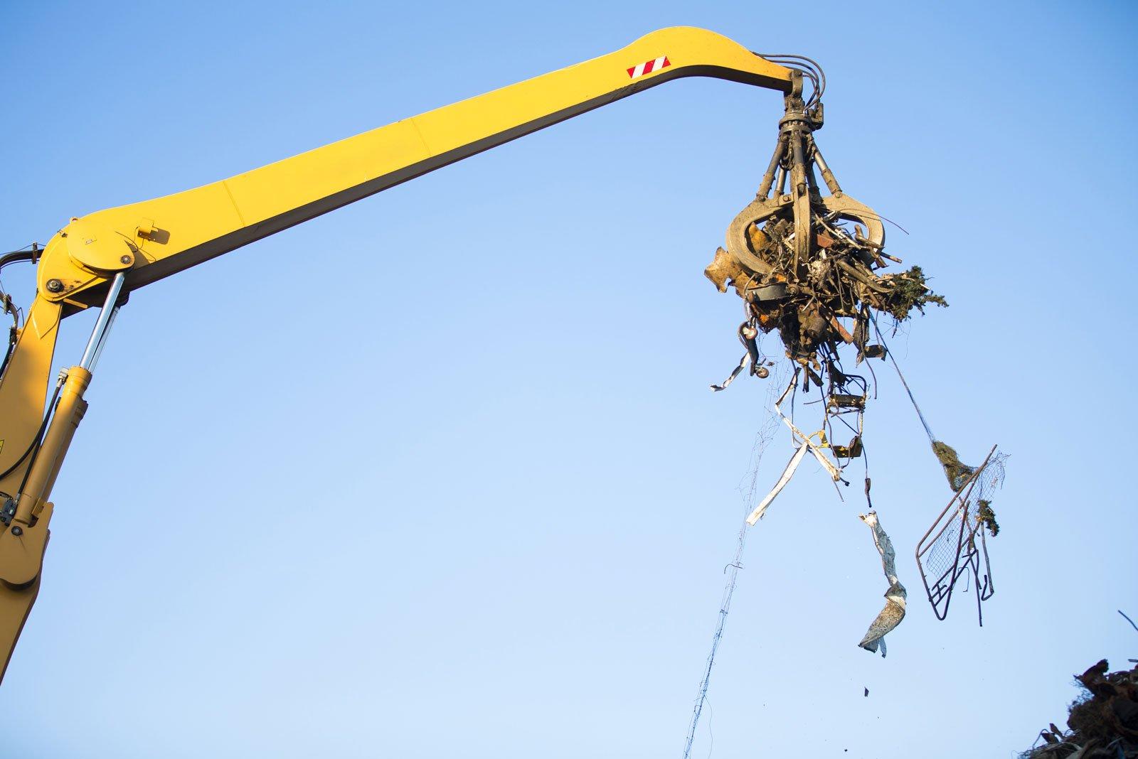 grabber-crane