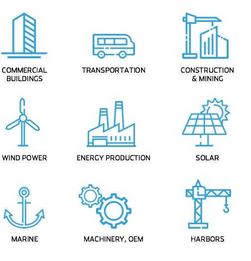 Skeleton Technologies grid and renewable energy