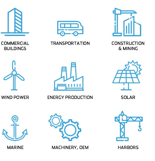 Skeleton Technologies grid and renewable energy