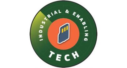 innovator_industrial_enabling_tech_0_0