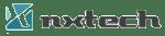 nxtech-logo