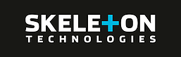 skeleton-technologies-logo-5