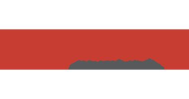 Dimacred logo
