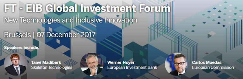 FT-EIB-Global-Investment-Forum