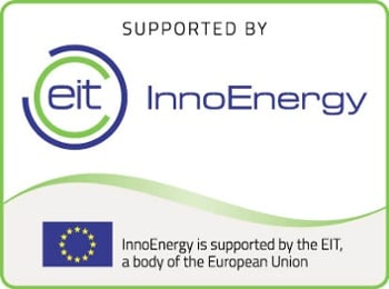 InnoEnergy_Support_Sign-1