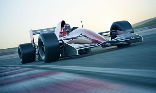 KERS_motorsports.jpeg