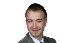 PR-Daniel-Weingarth