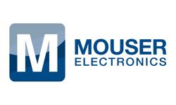 PR-Mouser