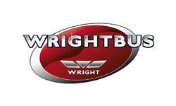 PR-WrightBus