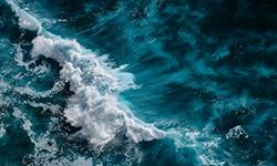 PR-wave-energy