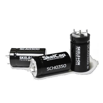 SCA0300-SCH350-400x
