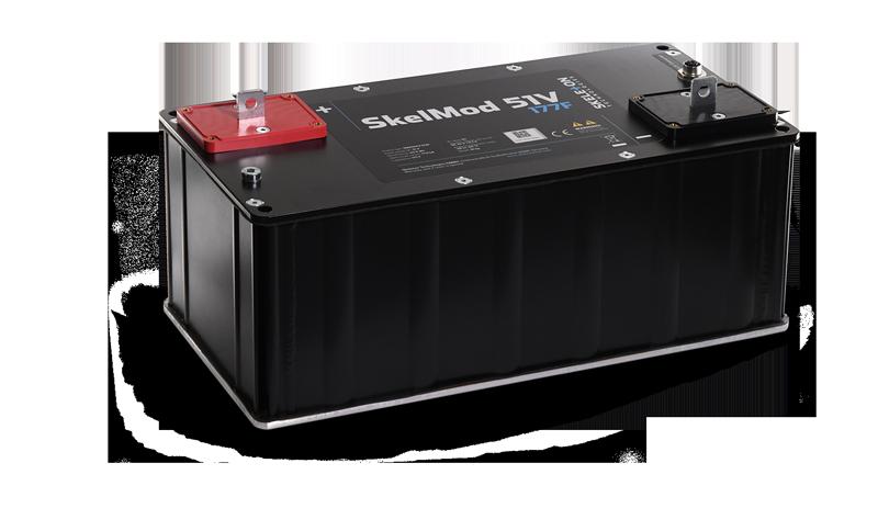 SkelMod51V177V-rail-certified