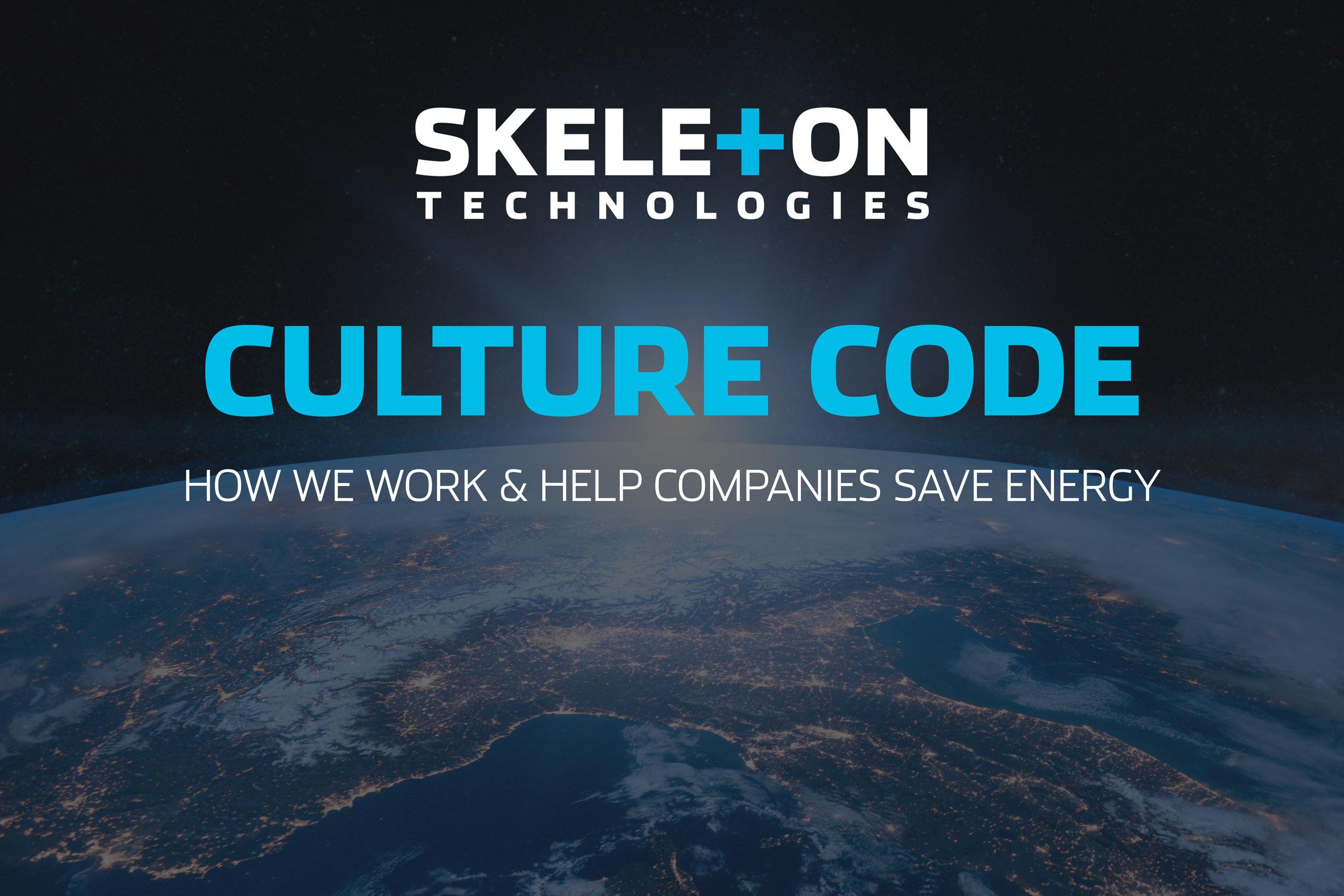 Skeleton-culture-code-2500x