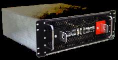 skelmod 102v ultracapacitor module