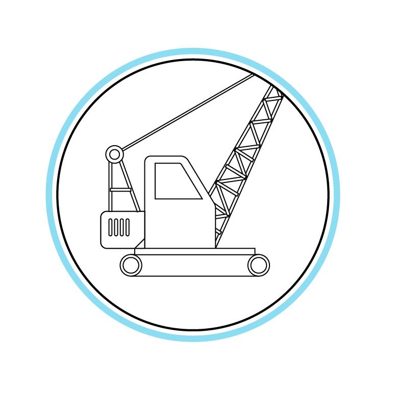 Crane (OEM)