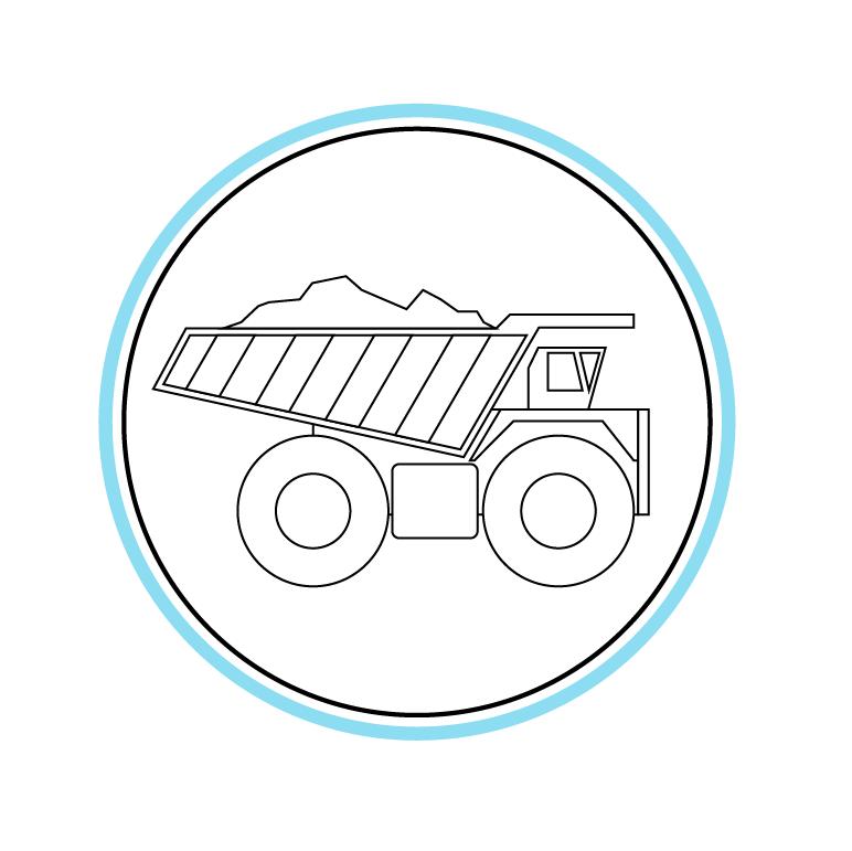 Peak shaving Mining