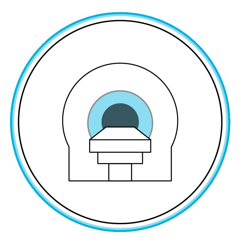 Power Quality MRI