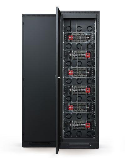 170524-SkelGrid-x400.jpg
