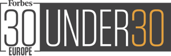 30under30-europe-logo-dark-x1-5.png